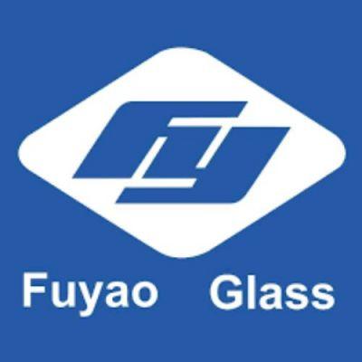 VIDRIOS PARA AUTOS BOGOTA - GLASS STORE PRODUCTS SAS